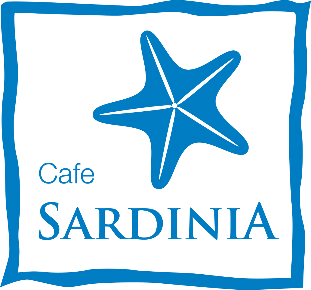 Cafe Sardinia